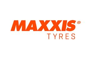 maxis tyres