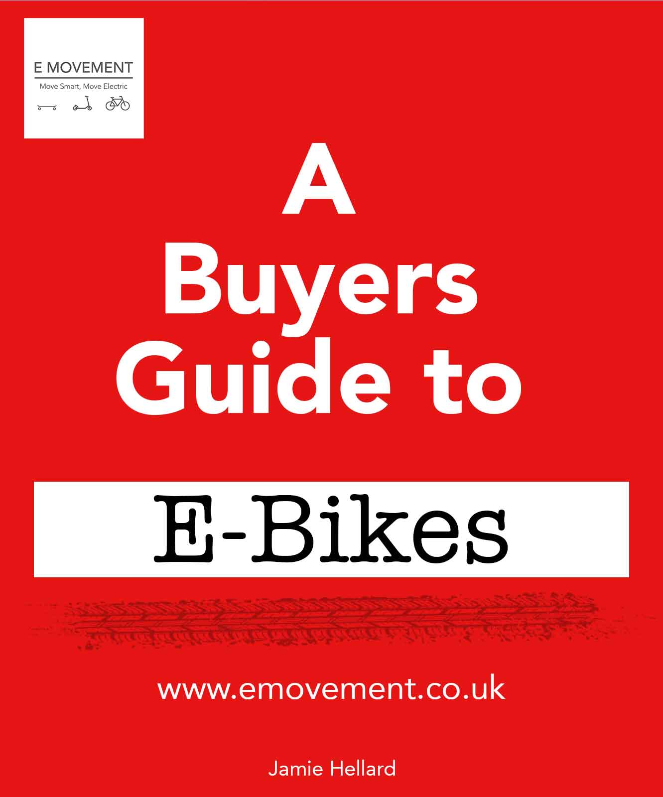 buying guide for ebikes