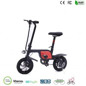 Cheap Electric Bikes